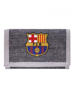 FC Barcelona Premium novčanik
