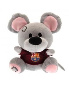 FC Barcelona Timmy miška