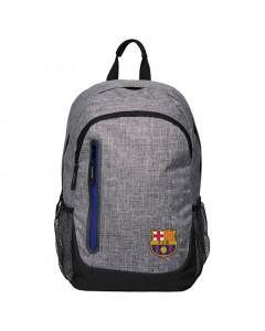 FC Barcelona Premium Rucksack
