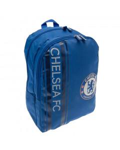 Chelsea ruksak