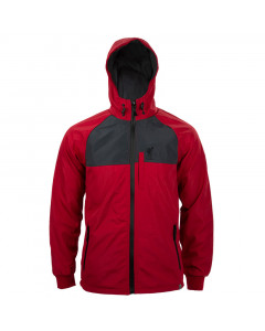 Liverpool Lightweight Winterjacke