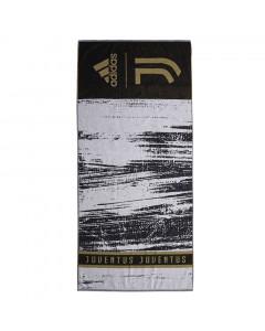 Juventus Adidas Badetuch 70 x 160 cm