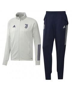 Juventus Adidas Trainingsanzug
