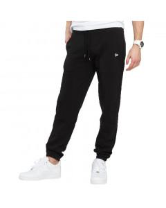New Era Essential trenirka hlače