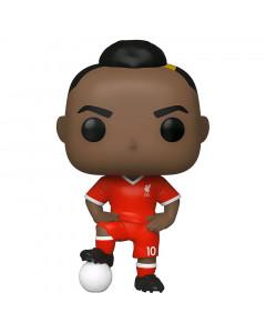 Sadio Mané 10 Liverpool Funko POP! Figura