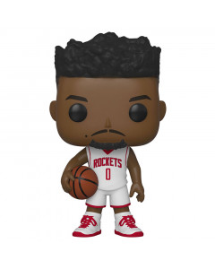 Russell Westbrook 0 Houston Rockets Funko POP! Figura