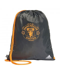 Manchester United Adidas sportska vreća