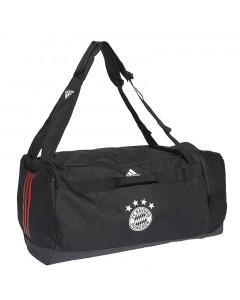 FC Bayern München Adidas Duffel Sporttasche