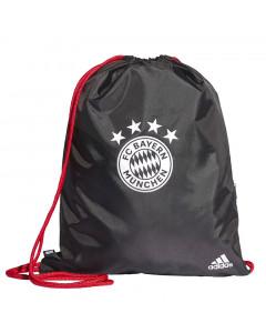 FC Bayern München Adidas Sportsack