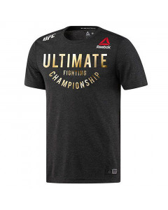 UFC Reebok Fight Night Walkout Ultimate Jersey