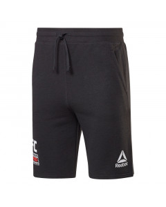 UFC Reebok Fan Gear Fight kurze Hose