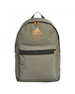 Adidas Classic BP Rucksack