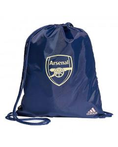 Arsenal Adidas Sportsack