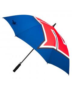 Fabio Quartararo FQ20 Big Regenschirm