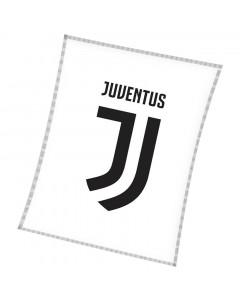 Juventus Decke 110x140