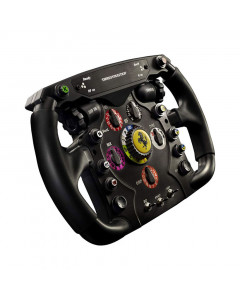 Thrustmaster Ferrari F1 Rennlenkrads Add-On PC/PS3/PS4/XBOXONE
