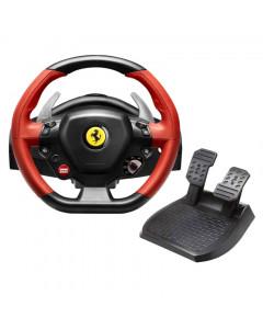 Thrustmaster Ferrari 458 Spider dirkalni volan XBOXONE