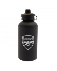 Arsenal Aluminium PH Wasserflasche 500 ml