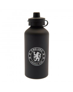 Chelsea Aluminium PH flašica 500 ml