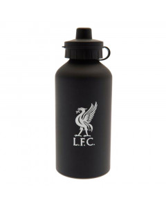 Liverpool Aluminium PH Wasserflasche 500 ml