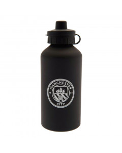 Manchester City Aluminium PH flaška 500 ml