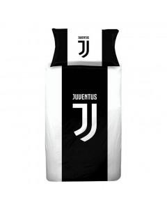 Juventus Bettwäsche 135x200