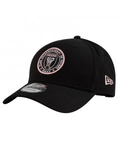 Inter Miami CF New Era 9FORTY kapa