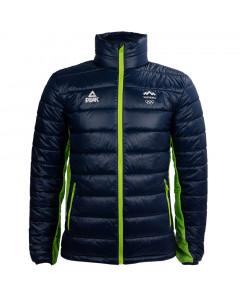 Slovenija OKS Peak prehodna jakna