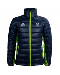 Slovenija OKS Peak jakna