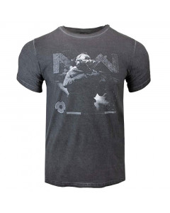 Call Of Duty Modern Warfare Soldier T-Shirt