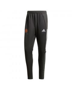 Manchester United Adidas Trainingshose