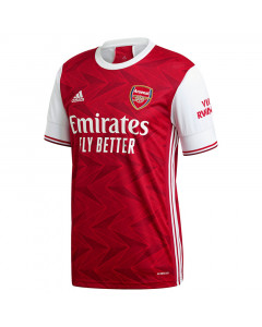 Arsenal Adidas Home Trikot