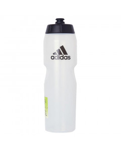 Adidas bidon 750 ml