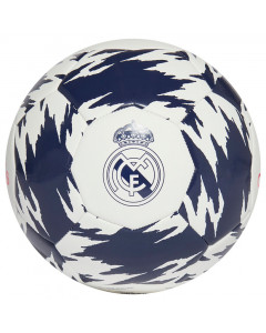 Real Madrid Adidas Club Ball