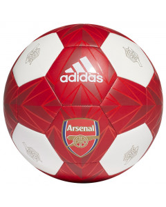 Arsenal Adidas Club žoga 5
