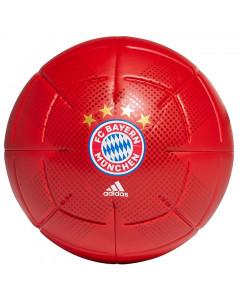 FC Bayern München Adidas Club Ball 5
