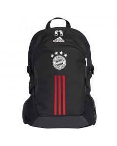 FC Bayern München Adidas ruksak