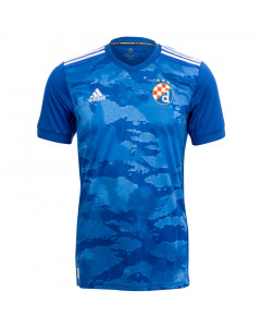 Dinamo Adidas Milic20 Home Trikot