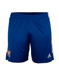 Dinamo Adidas Mitasti19 Home kurze Hose