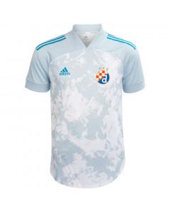 Dinamo Adidas Con20 Away Trikot