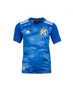 Dinamo Adidas Milic20 Home Kinder Trikot