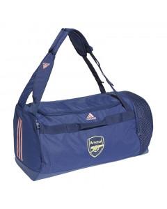 Arsenal Adidas Duffel športna torba