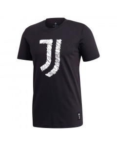 Juventus Adidas DNA Graphic majica