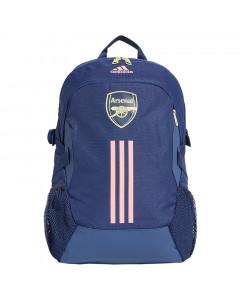 Arsenal Adidas nahrbtnik