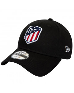 Atletico de Madrid New Era 9FORTY Essential kapa
