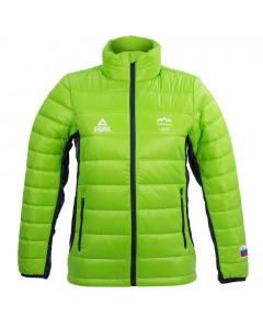 Slovenija OKS Peak ženska jakna