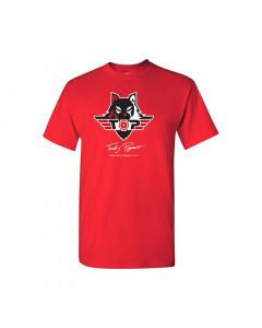 Tadej Pogačar otroška navijaška majica