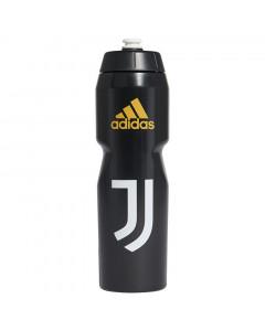 Juventus Adidas Bidon Trinkflasche 750 ml