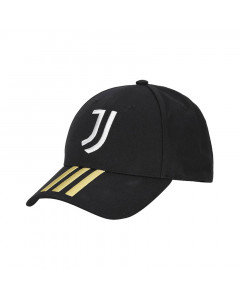 Juventus Adidas Youth Kinder Mütze 54 cm