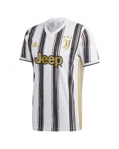 Juventus Adidas Home Trikot